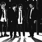 10/7に5年7ヶ月ぶりとなる6枚目のアルバム『RAW CARD』の発売が決定!