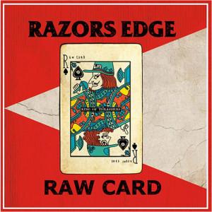 rawcard